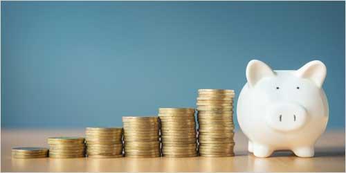 교육부 예산안으로 살펴본 2020년도 교육 중점 사업