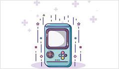 게임 활용 코딩교육 프로그램 안내(17차시)